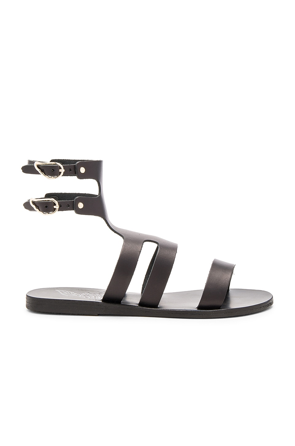 Agapi Sandal by Ancient Greek Sandals