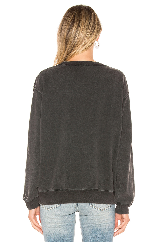Vintage Bing Sweatshirt, view 3, click to view large image.