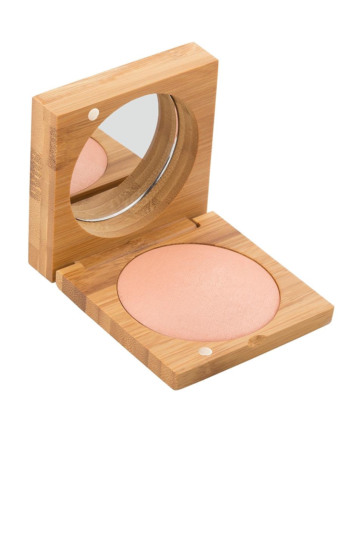 Organic Baked Highlighting Blush