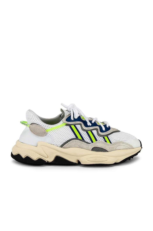 adidas Originals ZAPATILLA DEPORTIVA OZWEEGO
