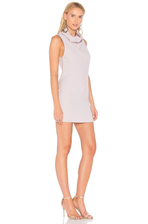 Emma Dress by AQ/AQ