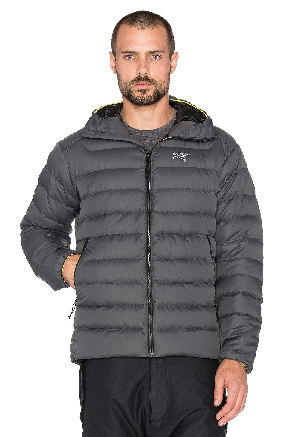 new appearance authorized site reasonably priced Thorium AR Hoody