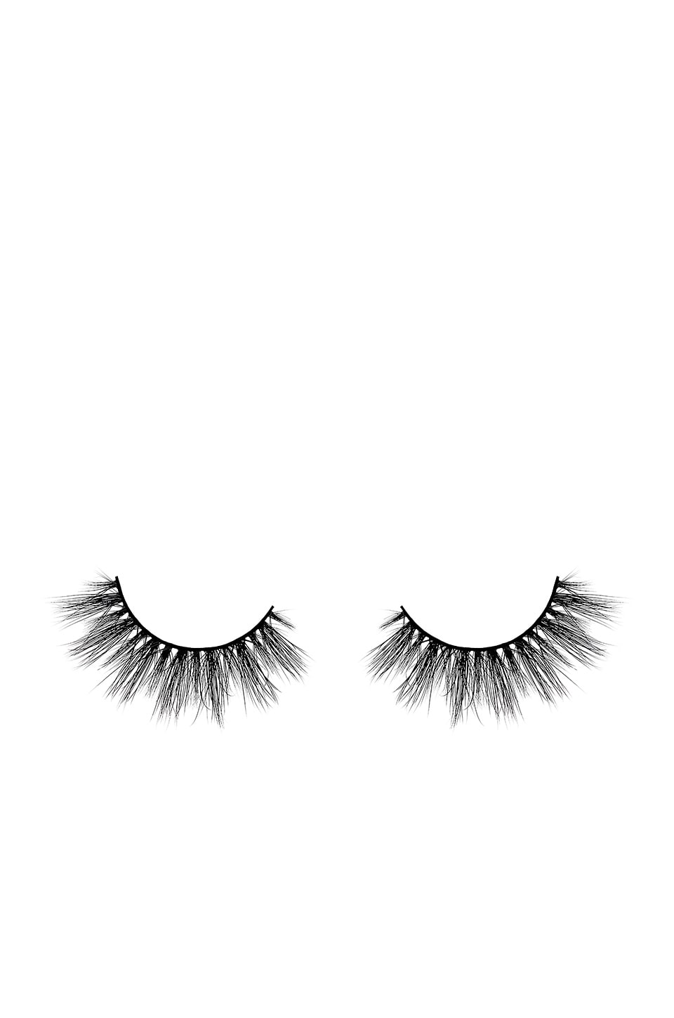 Artemes Lash Greater Love Mink Lashes