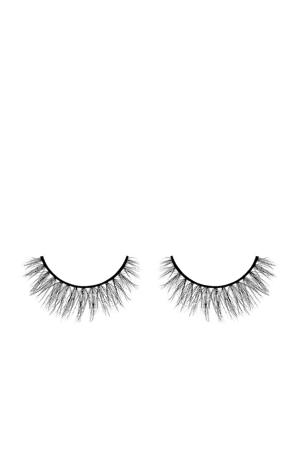 Artemes Lash Love and Light Premium Pony Lashes