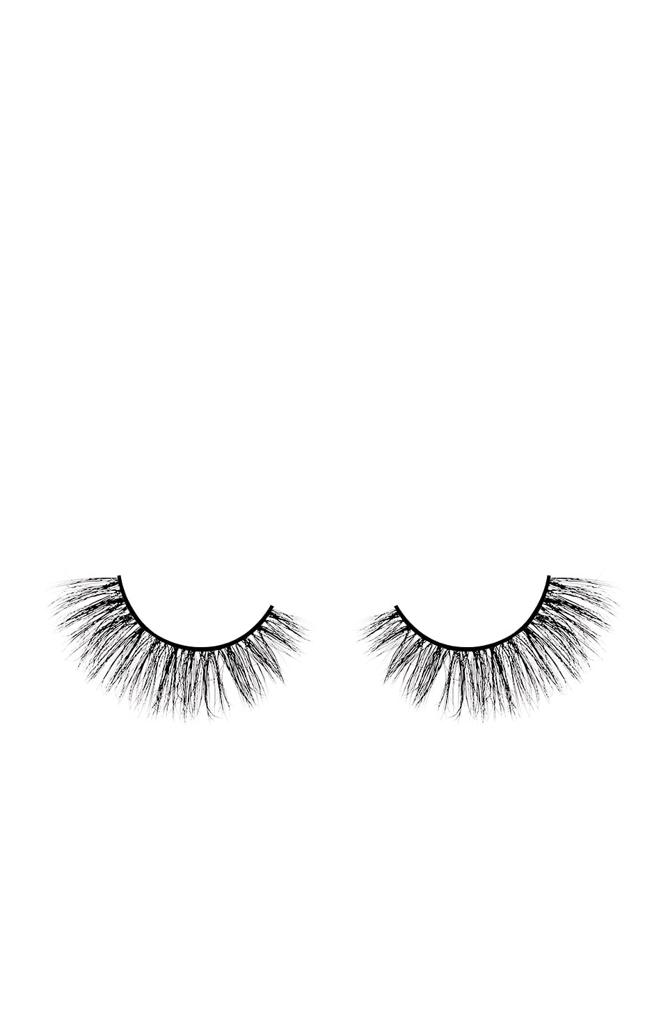 Artemes Lash Victory Lights Silk Lashes