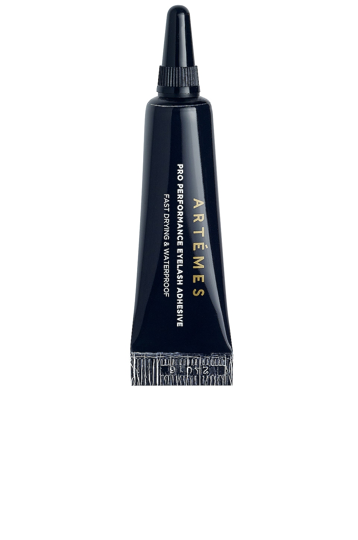 Artemes Lash Pro Lash Glue in Clear