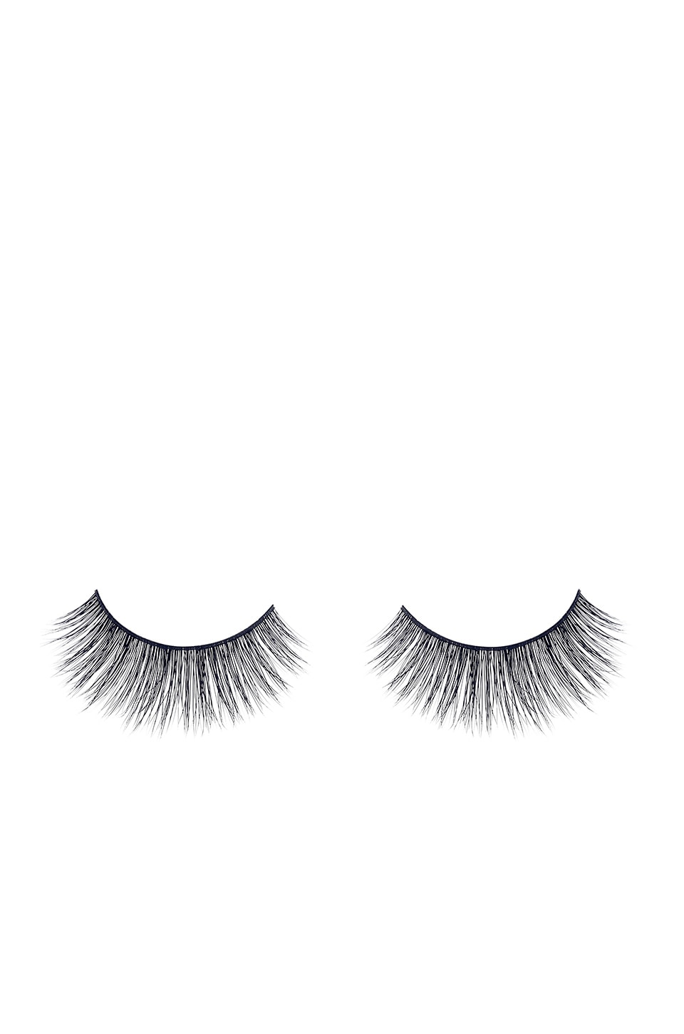 Artemes Lash Take A Moment Mink Eyelashes in Black