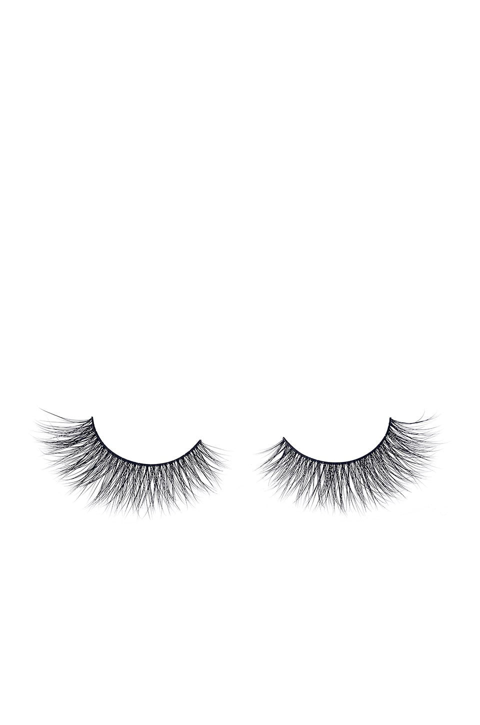 Beautiful Fools Mink Lashes
