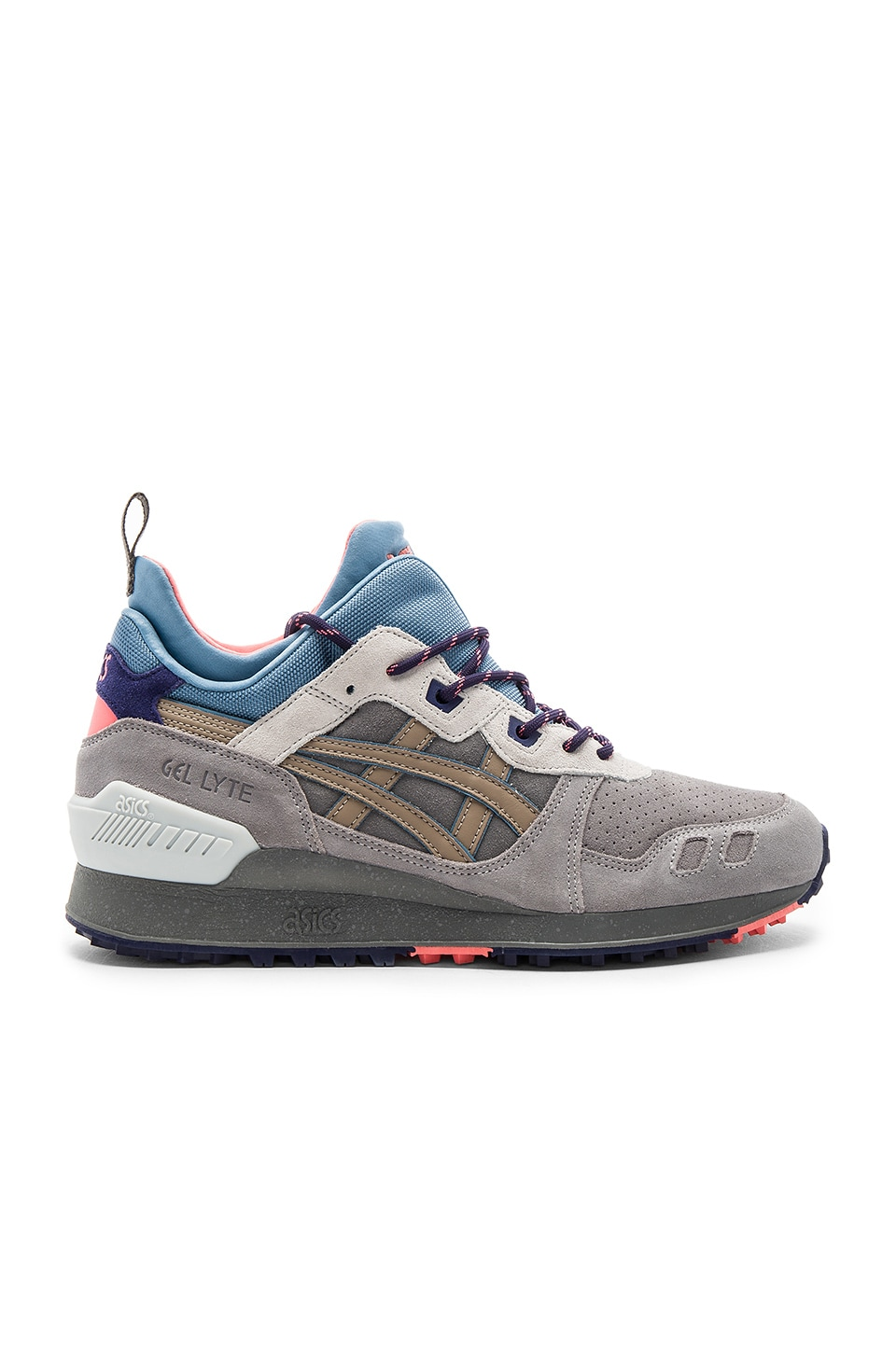 Gel Lyte MT by Asics