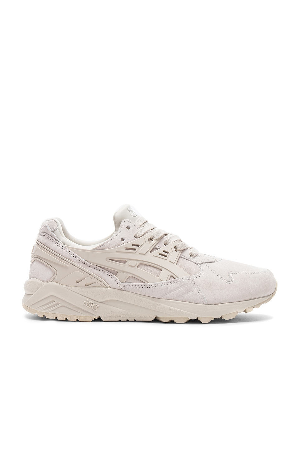 Photo of Gel Kayano Trainer by Asics men clothes
