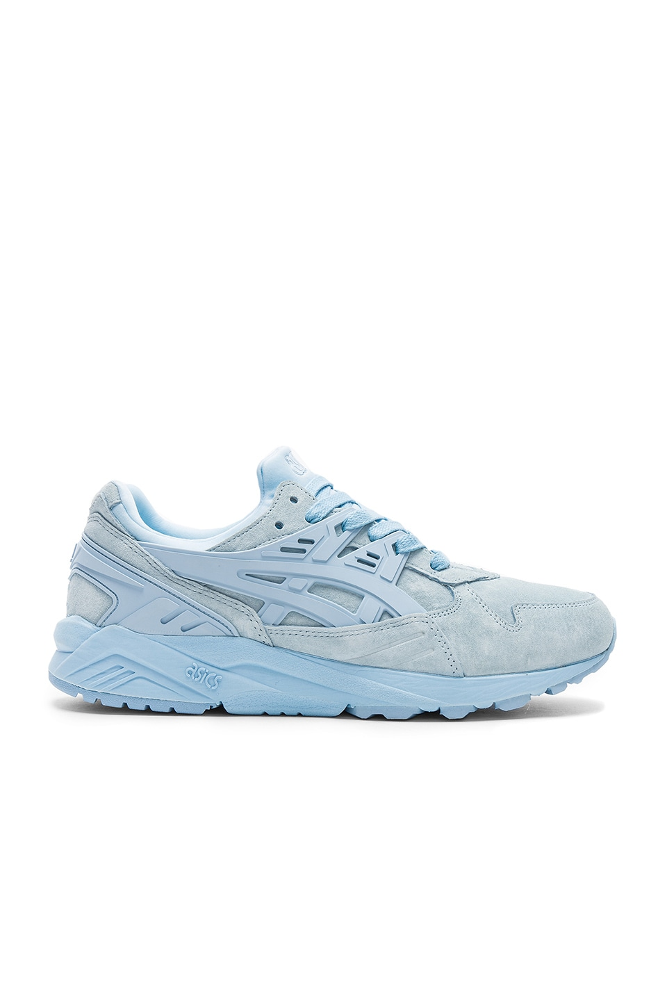 Gel Kayano Trainer by Asics