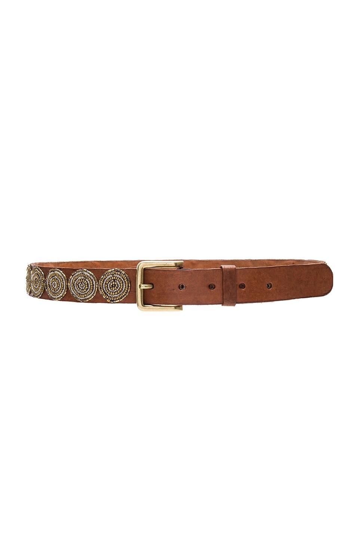 Duara Belt by Aspiga