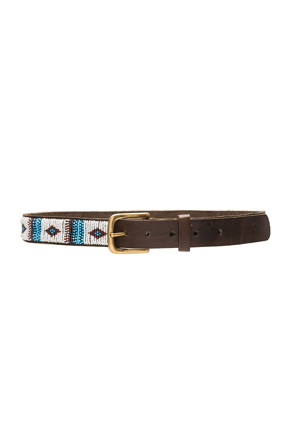 Cata Belt by ASPIGA