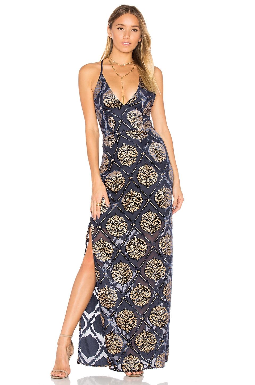 Olivia Dress by ASTR