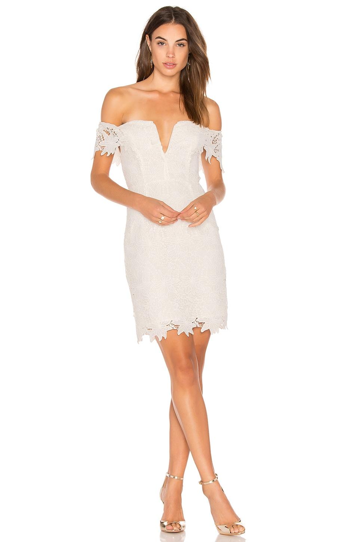Daniela Dress by ASTR