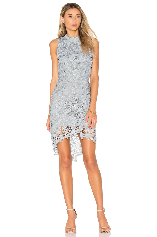Samantha Dress by ASTR