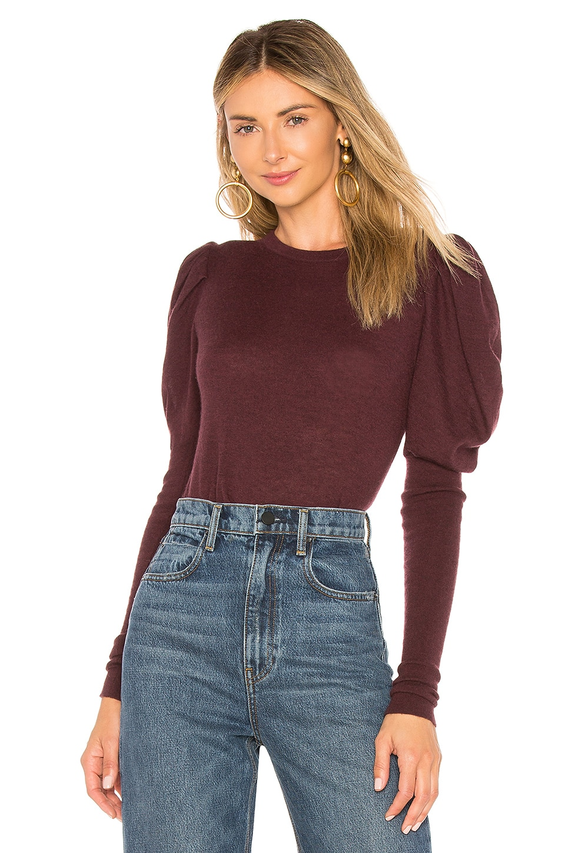 Juliette Sweater