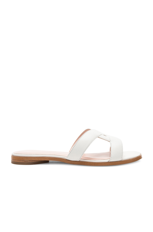 Blaye Sandal