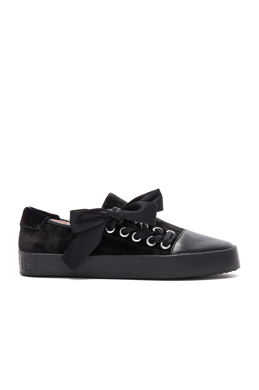 Vera Sneaker by AVEC LES FILLES