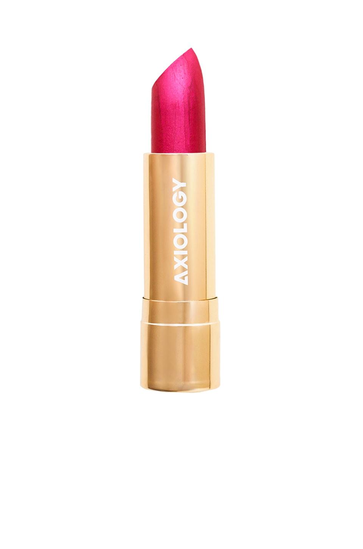 Natural Organic Lipstick