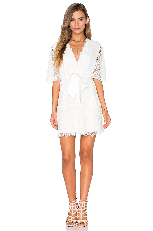 Belinda Dress by Alexis