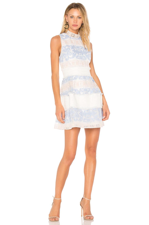 Minika Dress