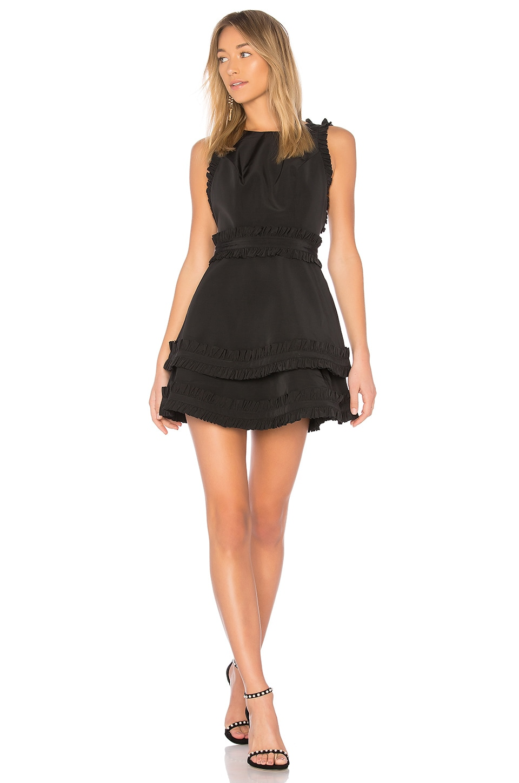 Kay Dress