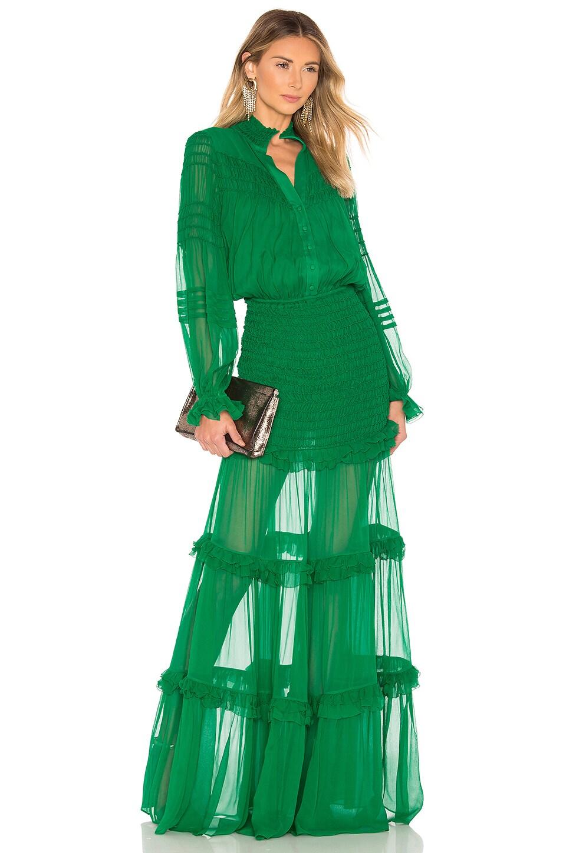 Alexis SINCLAIR ドレス