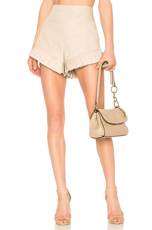 Martens Shorts