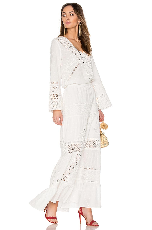 Erin Dress by Ba&Sh