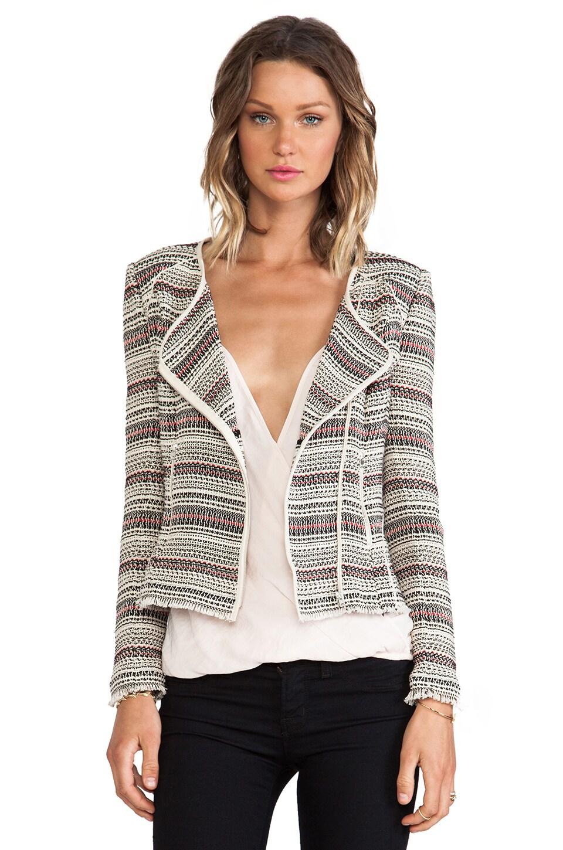 ba&sh Salonta Jacket in Unique