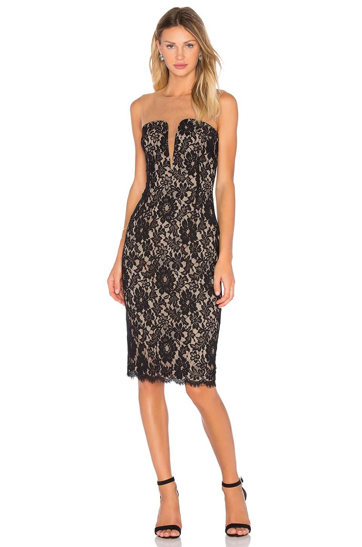 Vivian Dress by Bailey 44
