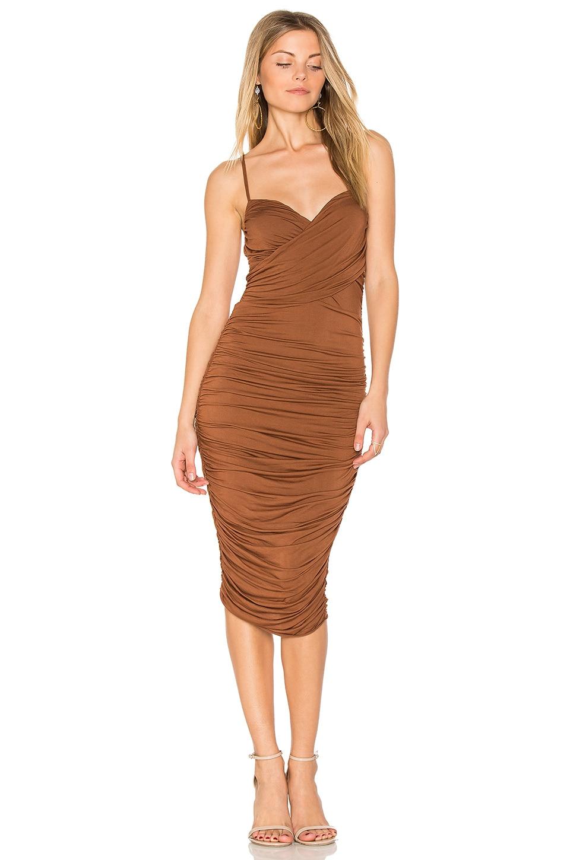 Cumbia Dress by Bailey 44