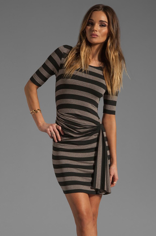 Bailey 44 Delphi Dress in Clay
