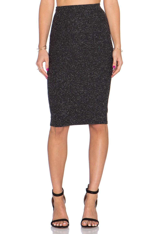 Bailey 44 St. Marks Skirt in Print