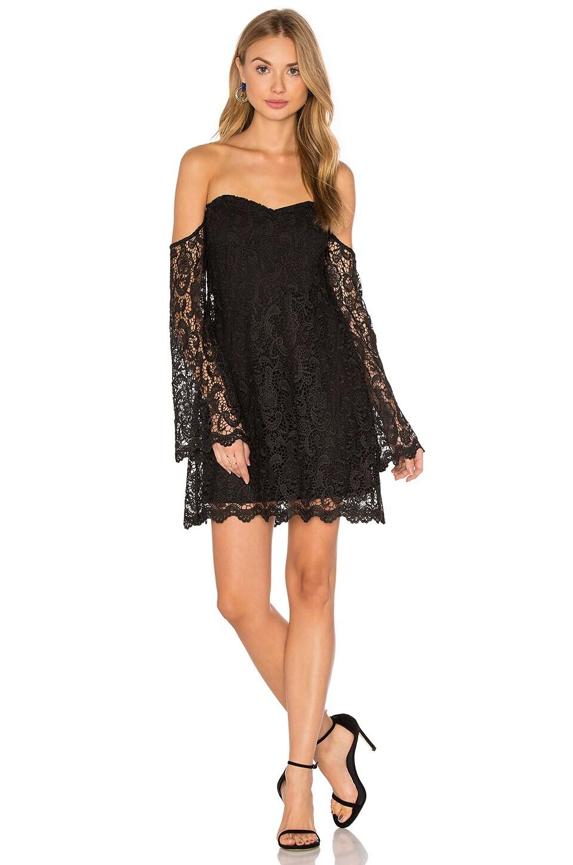 Antoinette Dress by Bardot