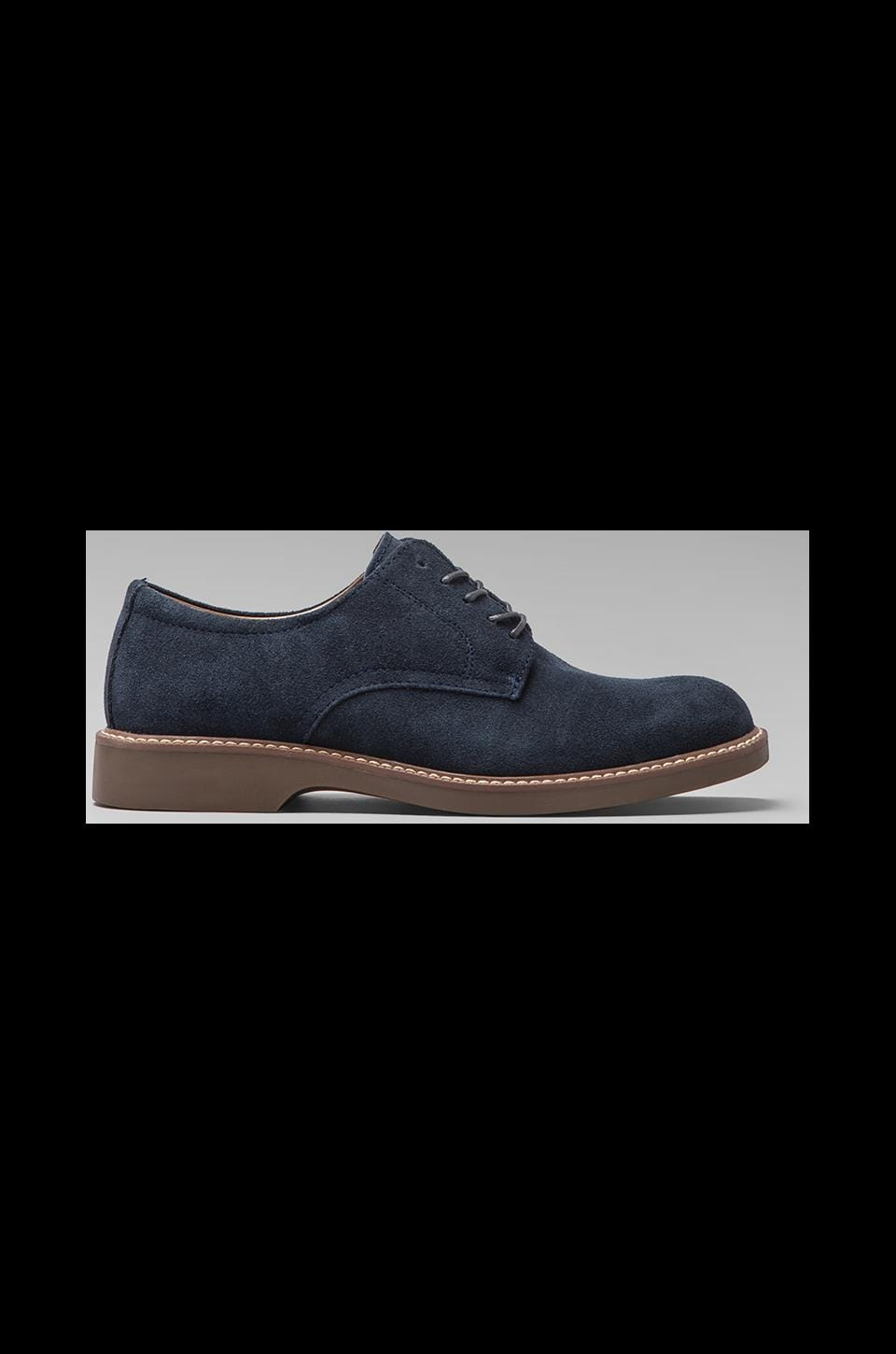 Bass Pasadena in Navy