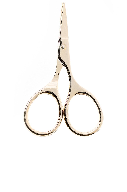 Battington Lashes False Lash Scissors