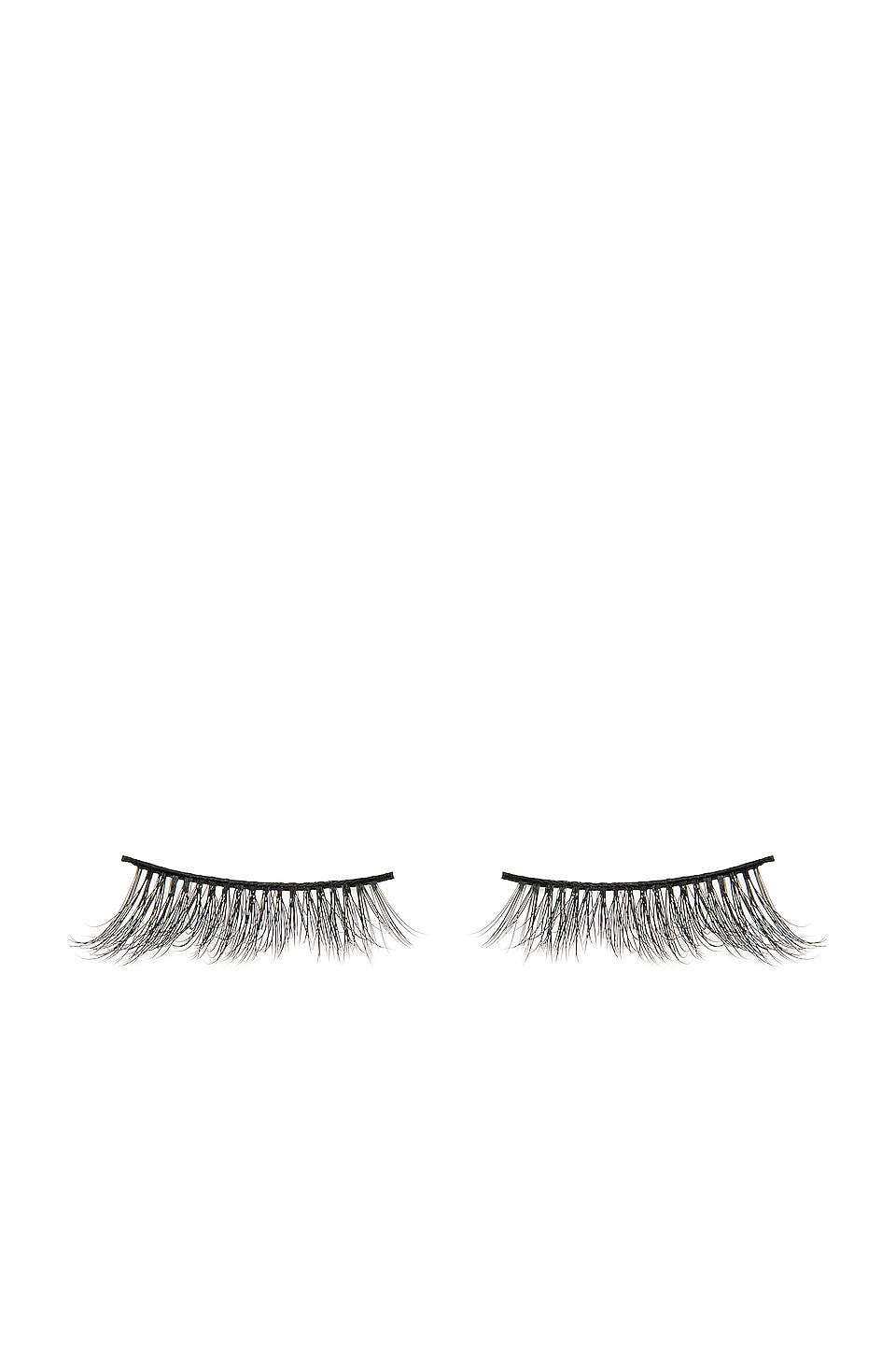 Battington Lashes FAUX CILS DEMI