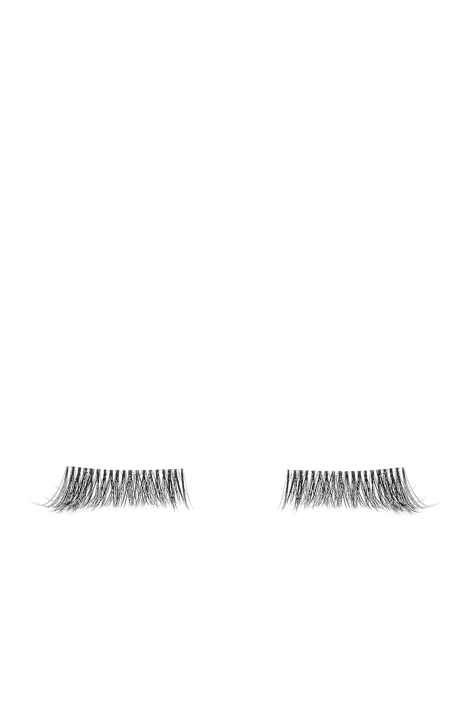 Battington Lashes PESTAÑAS POSTIZAS DEMI