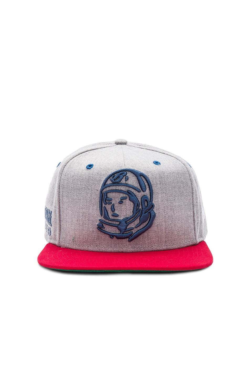 Billions Snapback by Billionaire Boys Club