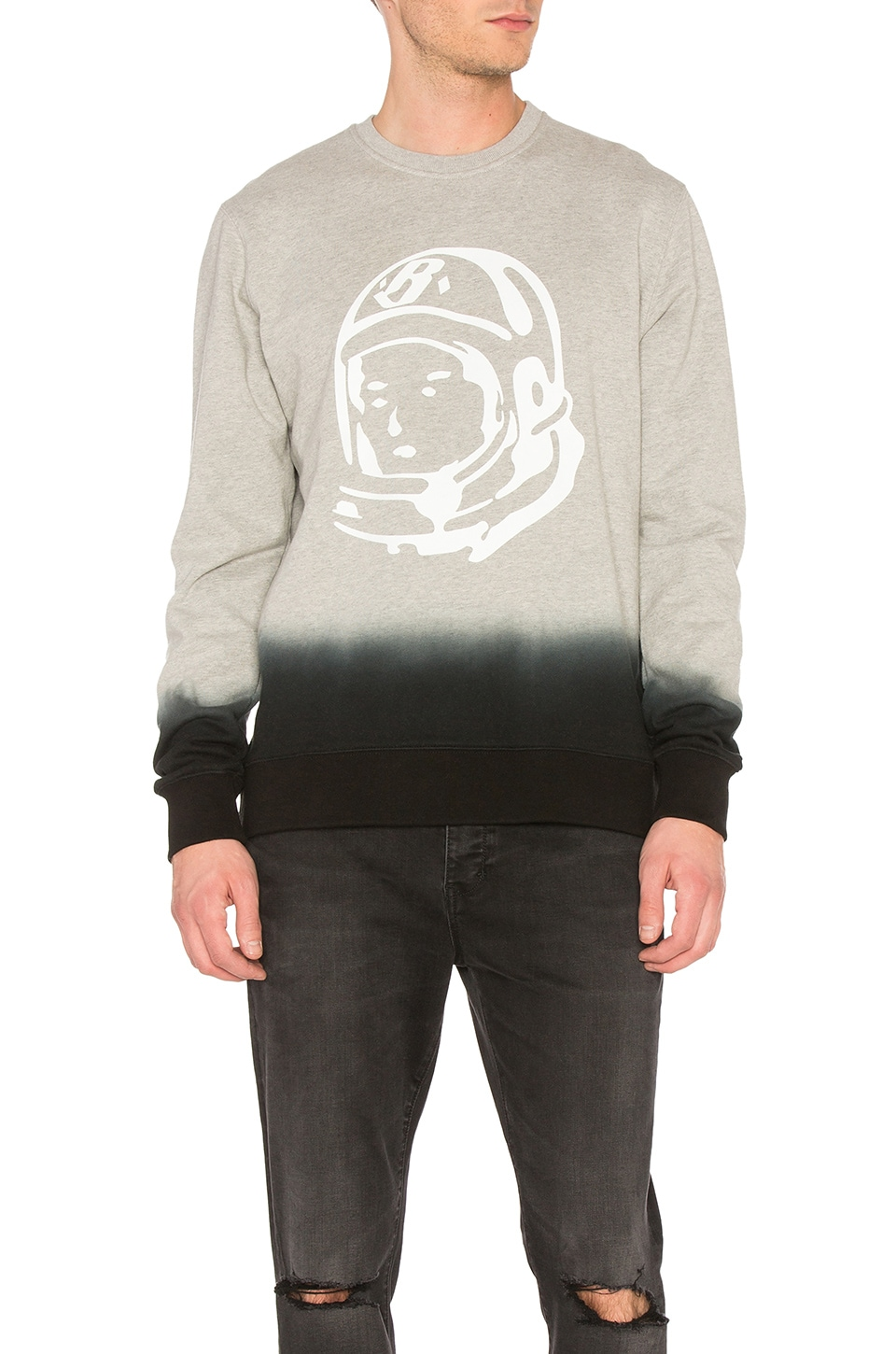 Two Tone Crew by Billionaire Boys Club