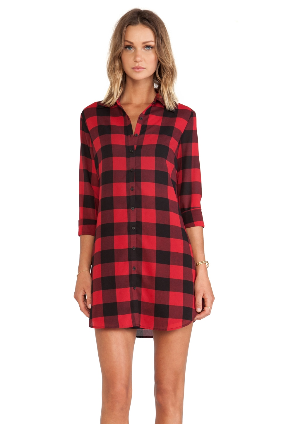 Find great deals on eBay for red plaid dress. Shop with confidence.