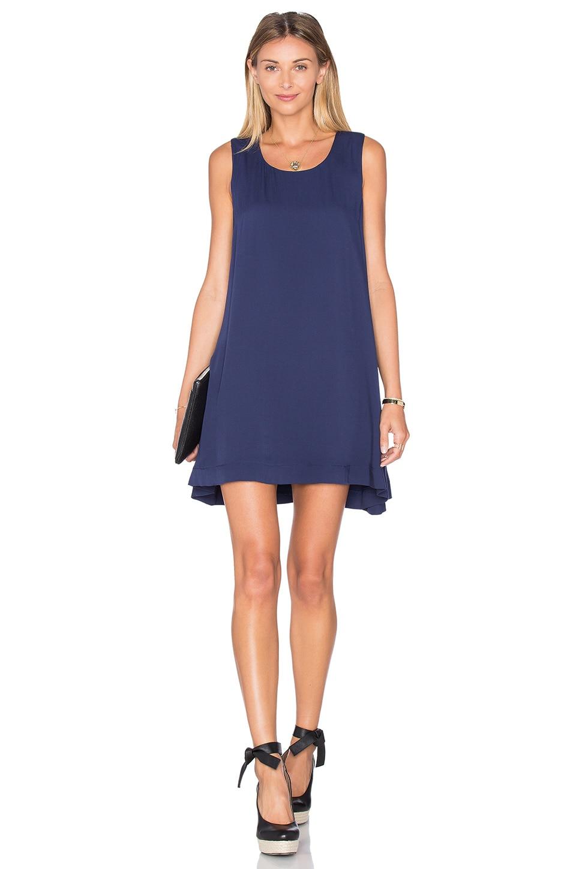 Kenmore Dress by BB Dakota