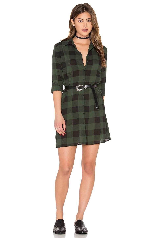 Holly-Anne Dress by BB Dakota