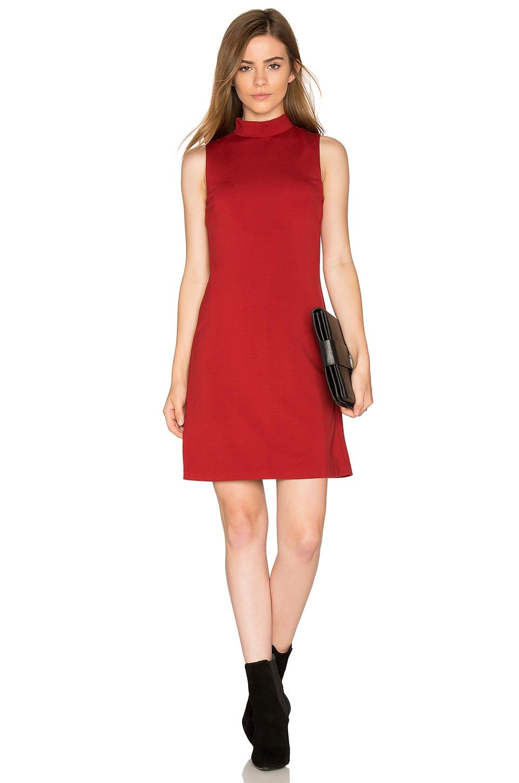 Photo of Bales Dress by Bb Dakota on sale
