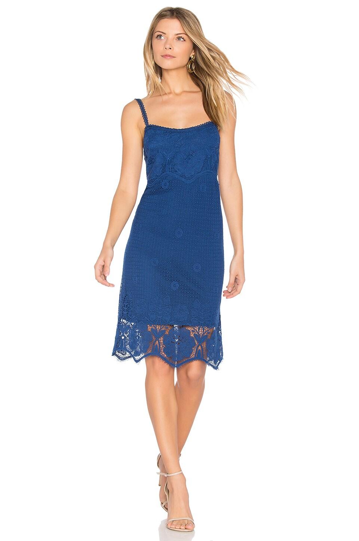Cassia Dress by Bb Dakota