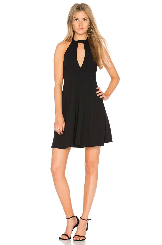 RSVP by BB Dakota Caylan Dress by BB Dakota