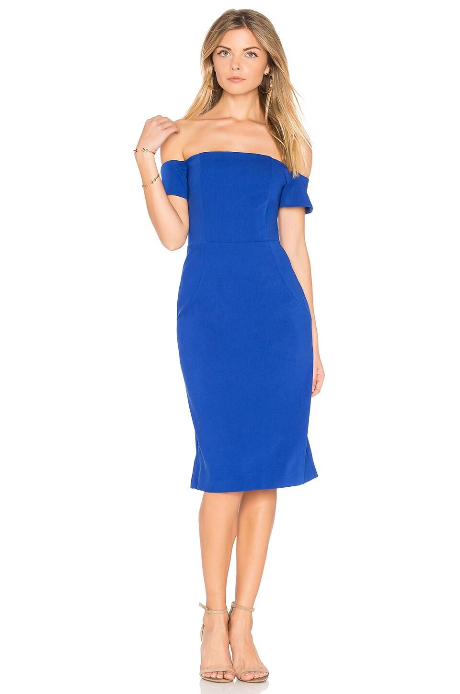 RSVP by BB Dakota Reaghan Dress by Bb Dakota