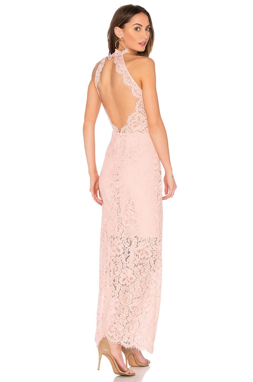 RSVP by BB Dakota Larkspur Dress by Bb Dakota